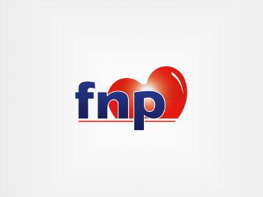 FNP wol yn kolleezje Hearrenfean